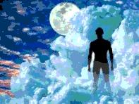 spirituality creation1