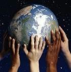 13.aarde in handen