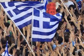 16.protestgriekenland