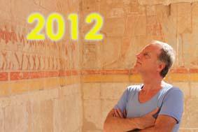Rein2012